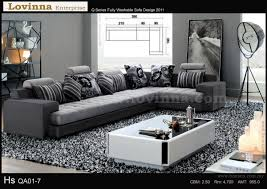Sofa Bed Murah Sofa L Shape Sofa