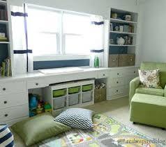 vintage modern home decor vintage modern home decor a nursery bedroom ideas painting wall