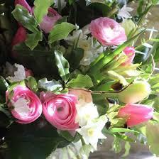 wedding flowers gift common farm flowers gift voucher common farm