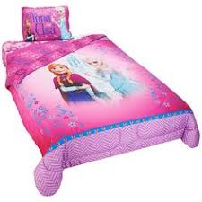 Frozen Comforter Full Frozen Comforter Full Disney Frozen Comforter Comforter