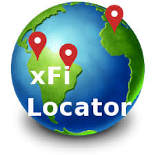 android locator find iphone android devices xfi locator lite android apps on