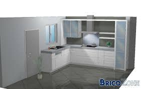 fabricant de cuisine en lm cuisines fabricant de cuisine en belgique fikshun tout au de