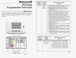 simple wiring diagram honeywell thermostat honeywell thermostat