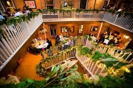 stillwell house tucson az holiday décor great place for weddings