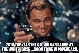 Soon Car Meme - leonardo dicaprio cheers meme imgflip