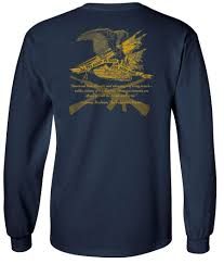 Awesome American Flag Shirts Don U0027t Tread On Me Apparel Gadsden And Culpeper