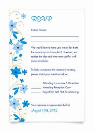 casual dinner invitation email new invitations wedding invitation