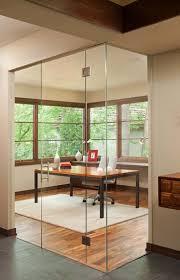 301 best home design images on pinterest easter decor easter