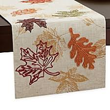 Bed Bath And Beyond Christmas Tablecloths Table Linens Chair Covers U0026 Lace Tablecloth Bed Bath U0026 Beyond