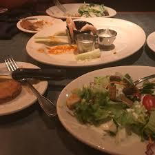 black angus steakhouse chandler restaurant chandler az