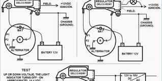 delphi fuel pump wiring diagram kwikpik me