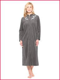 robe de chambre en velours femme robe de chambre homme grande taille 368923 de chambre velours