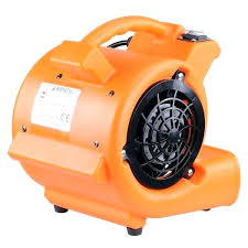 blower fan home depot blower fan home depot ccvol info