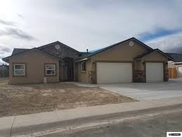 fernley nv golf course homes for sale