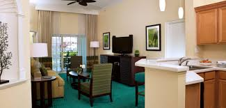 Two Bedrooms Luxurious Two Bedroom Villas At The Harborside Resort Atlantis