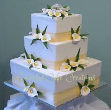 wedding wedding cake decorations butterflies and