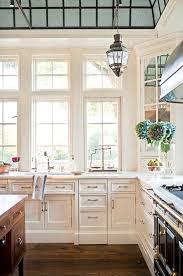 edwardian kitchen ideas designing an edwardian style kitchen house house