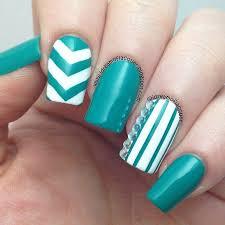 nail cute nails 2040781 weddbook