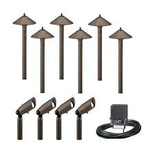 Malibu Low Voltage Landscape Lighting Low Voltage Landscape Lights Malibu New Landscape Lighting For Low