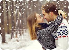 Save The Date Wedding Invitations Cute Save The Date Sayings U0026 Wording Funny Unique U0026 Clever