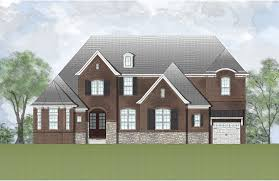 design gallery nash by drees homes diamondhomesrealty