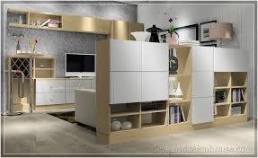 livingroom cabinets living room cabinets design home design gallery