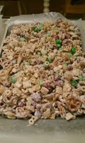 42 best chex mix images on pinterest snack mixes chex mix
