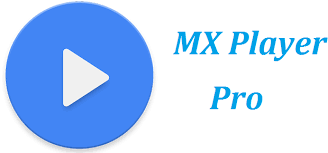 max player apk mx player pro v1 8 4 apk is here free