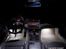 Putco Led Interior Lights Interior Light Crowdbuild For