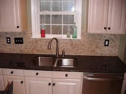 backsplash for kitchen ideas kitchen kitchen tile backsplash ideas black backsplash ideas
