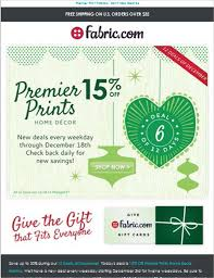 gift card email email gift certificate template gallery templates exle free
