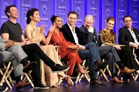 scandal cast teases alt reality 100th episode