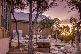 custom home gallery legacy dcs texas