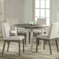 nice dining room tables nice dining room table and chairs springup co
