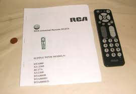 rca converter box remote codes pictures to pin on pinterest