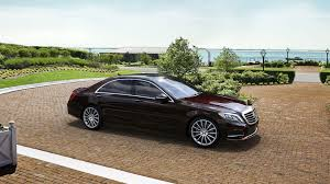 mercedes s class 2015 sedan finding your mercedes s class model huber motor cars