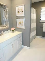 Cheap Bathroom Ideas Bathroom Imposing Cheap Bathroom Ideas Photo Design 98 Imposing