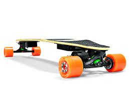 bmw longboard mini skateboard four wheeler products four wheelers and wheels
