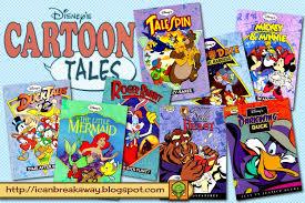 cartoon tales disney wiki fandom powered wikia