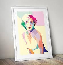 decor diy home decor ideas using art canvas u2014 cafe1905 com