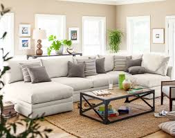 Vacation Home Design Trends by Furniture Best Great Value Furniture Cool Home Design Top To