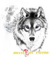 wolftattoo tattoo best sleeve tattoos black and white foot