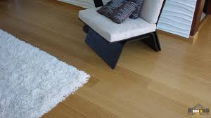Installing Engineered Hardwood Flooring Over Radiant Heat Bamboo Floor New Bamboo Floor Over Radiant Heat