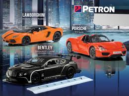 porsche spyder 2017 petron scale size models are back for 2017 bentley gt3