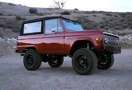 icon bronco bronco archives coolfords