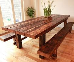 wooden table leg ideas dining farm table for your family diy table legs diy wood table