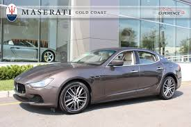 lexus dealer great neck ny 2015 maserati ghibli s q4 for sale or lease stk g37255 gold