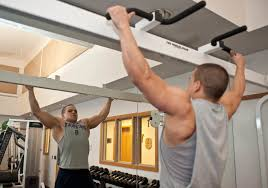 best doorway pull up bars an ultimate guide fit clarity
