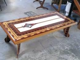 handmade tables for sale unique handmade coffee tables custom coffee tables handmade wood com