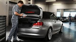 bmw car battery cost bmw value service overview
